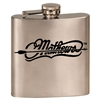 Mathews Arrow Flask