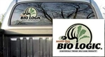 Mossy Oak Biologic Decal