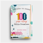 100 Pass-Along Bible Promises