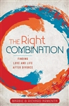 The Right Combination: Finding Love and Life After Divorce