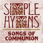 Songs of Communion