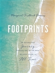 Footprints: An Interactive Journey Through One of the Most Beloved Poems of All Time
