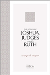 TPT The Books of Joshua, Judges, and Ruth: Courage to Conquer