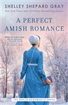A Perfect Amish Romance 1