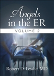 Angels in the ER Volume 2