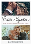 Better Together: Securing the Anchor Lines in Marriage