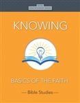 Knowing: Basics of the Faith