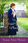 To Find Her Place 2