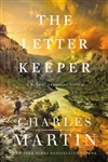 The Letter Keeper 2