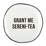 Grant Me Sereni-tea Tea Bag Rest