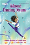 Ashton's Dancing Dreams 2
