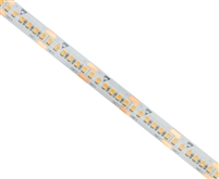 24V UL-Listed Pro LED Strip 2216 300/M: High Output LED Lighting. Super Bright LED Strip for retail lighting fixtures, retail displays, high color rendering
