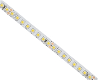 24V Ultra Bright Pro LED Strip 3030 120/M: High Output Ambient LED Lighting. Use for Under-cabinet LED lighting, cove LED lighting, toe-kick LED lighting, over-cabinet LED lighting, in-cabinet LED lighting.