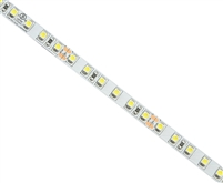 24V UL-Listed Pro LED Strip 3528 120/M: Medium Output Ambient LED Lighting. Use for Under-cabinet LED lighting, cove LED lighting, toe-kick LED lighting, over-cabinet LED lighting, in-cabinet LED lighting.