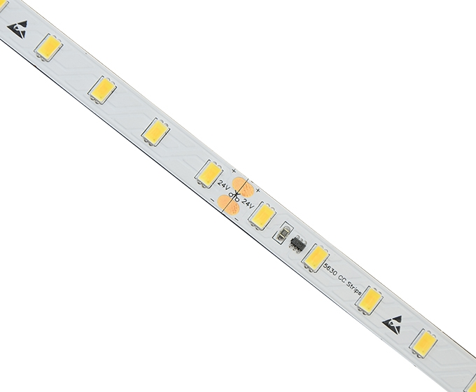 ul osram 24v commercial specification grade led strip 5630 70 m high output ultra efficient. Black Bedroom Furniture Sets. Home Design Ideas