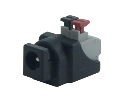 FEMALE ADAPTOR CONNECTOR