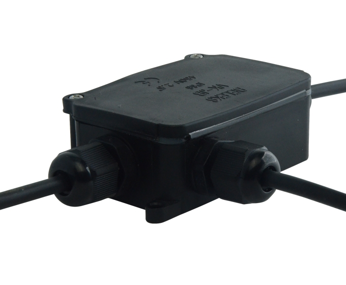 Junction Box Outdoor on twisted pair, cable gland, distribution board, home wiring, electrical conduit, knob and tube wiring, power cable, ac power plugs and sockets, wiring diagram, earthing system, ring circuit, cable tray, national electrical code, electrical wiring, circuit breaker, ground and neutral,
