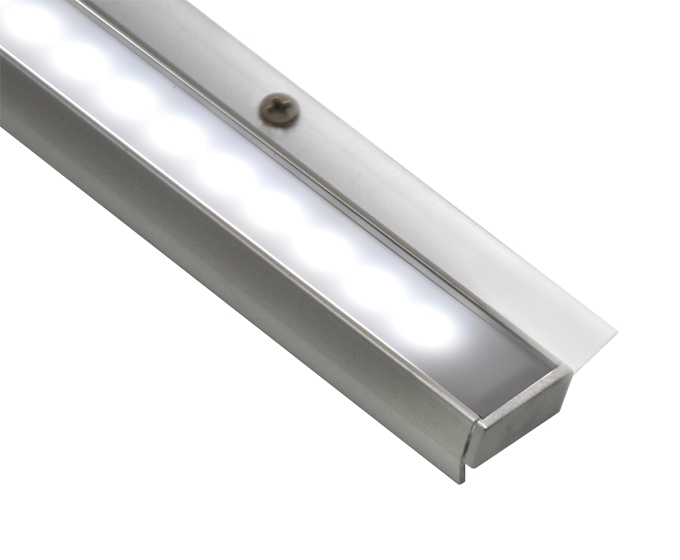 proffesional 19 cabinet led lighting bar led lighting for cabinets