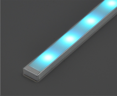 Color Changing RGB LED bar