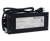 24V 192W Universally Dimmable Power Supply for LED Lights