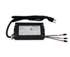30W Dimmable Driver for 24V LED Strips, LED Cabinet Lighting, and LED Bars