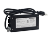 24V 60W Phase Dimmable Power Supply for LED Lights