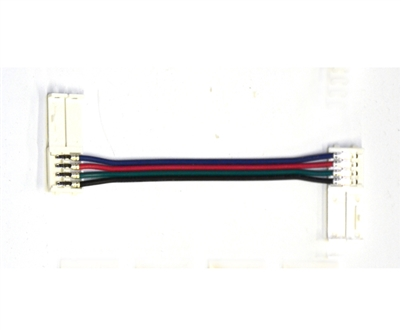 RGB Jumper Cable