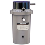 Hayward Perflex DE 50GPM 25 sq ft Filter - Pump Not Included (Mfr Part W3EC50AC)
