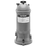 "Hayward 90sq ft Star Clear Plus 2"" Cartridge Filter (Mfr Part W3C9002)"