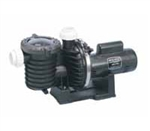 Starite 2.0hp Max-E-Pro Up Rated Inground Pump (Mfr Part P6EA6G-207L)