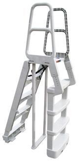 Main Access Smart Choice Ladder Mfr Part 200700t