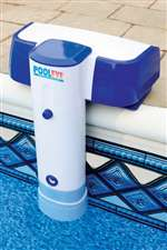 SmartPool PoolEye Pool Alarm with Remote Receiver (Meets ASTM Standard) (Mfr Part SPPE23)
