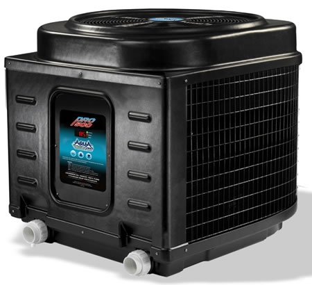 aquapro 62,000 btu above ground mechanical heat pump (mfr ... bard heat pump wiring diagram