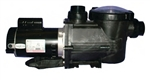 CTX-BX .75 hp Veriable Speed Pump
