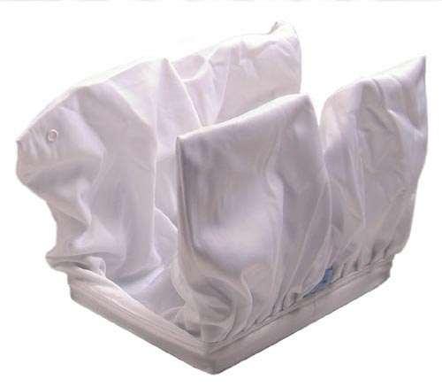 Pentair Prowler 720 Filter Bag