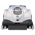 Aqua Products Aquabot Turbo T Inground Automatic Robotic Pool Cleaner
