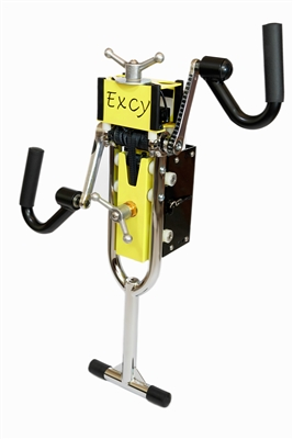 Rent-to-Own the Excy XCR 300!