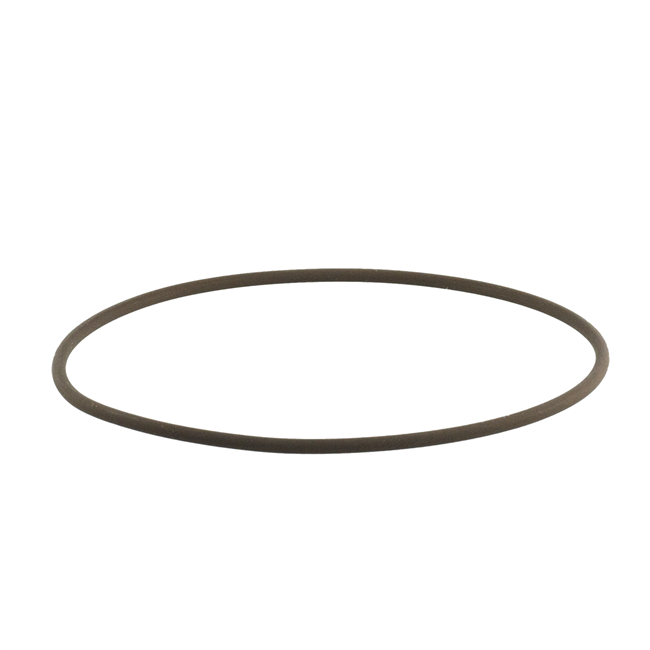 101994DAV Collar Bottom Plate Seal