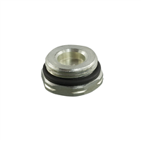 101999DAV Thermovalve Port Cap