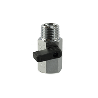 "102008DAV Drain Valve (Threads: 1/2""‑14 NPT)"