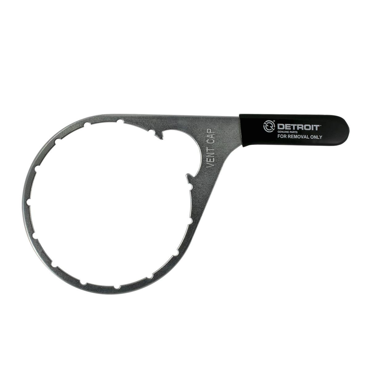 Davco Fuel Filter Wrench Set Wiring Diagrams 380134dav Metal Collar 19