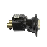 782002S Pump (for Shop Pro FXP and ST, except Shop Pro FXP 95)