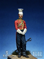 16th Lancers Aliwal