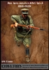 Red Army Rifleman 3