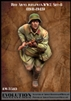 Red Army Rifleman 8