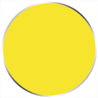 P3 Paint Cygnus Yellow