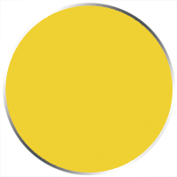 P3 Paint Sulphuric Yellow