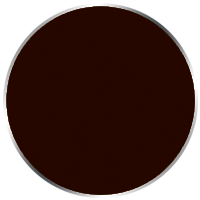 P3 Paint Umbral Umber