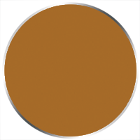 P3 Paint Bloodtracker Brown