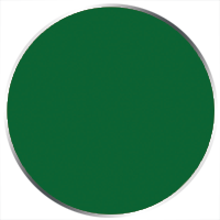 P3 Paint Gnarls green